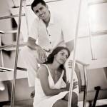 couples_05