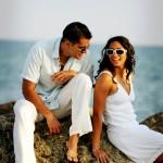 couples_07