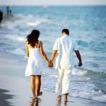 couples_09