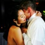 couples_38